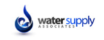 Water Supply Associates